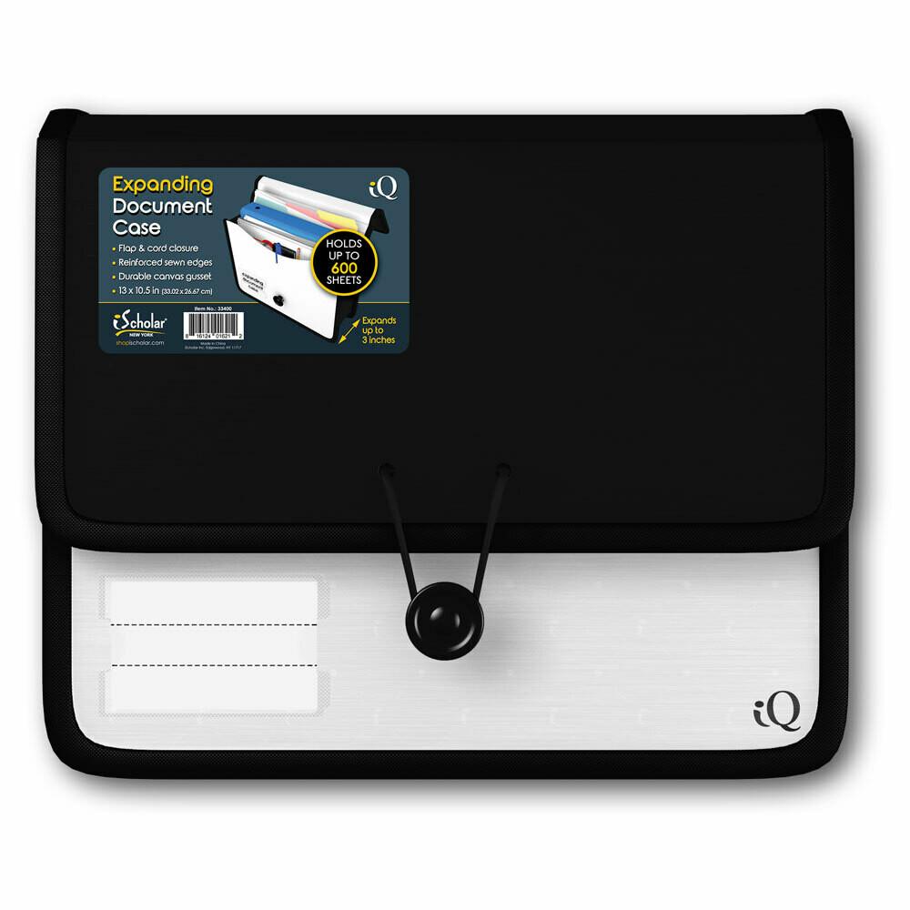 Paper Keeper- Ream Capacity