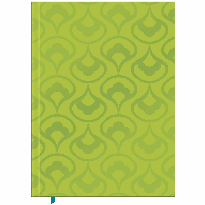 Jumbo Journal Lined Paper