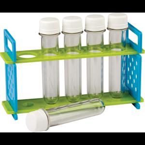 Test Tubs & Activity Set
