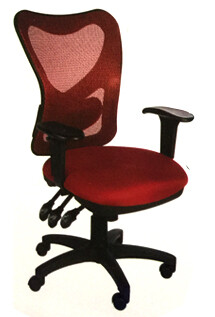 Chair OPTIMA