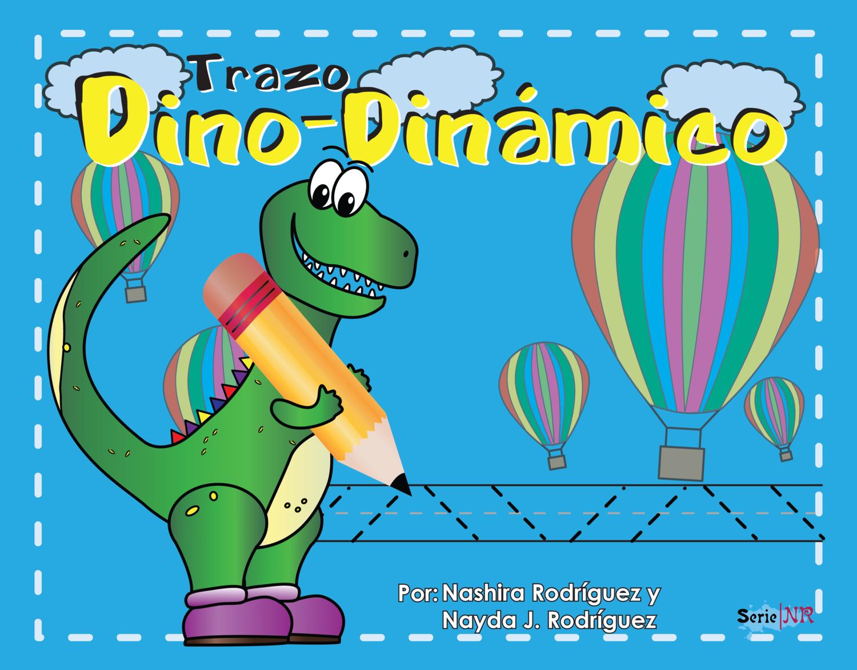 Trazo Dino-Dinámico