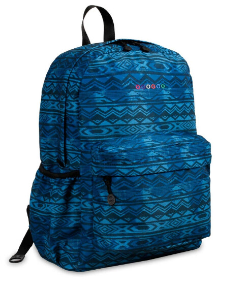 OZ DAYPACK BACKPACK WATER MARK