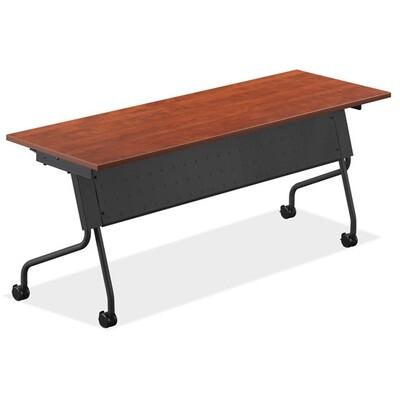 Flip Training Tables  24