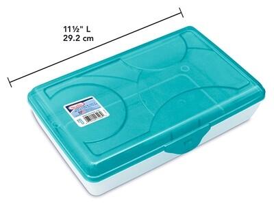 Supply Box - Molokai Tint