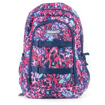 BackPack Sport Pinky