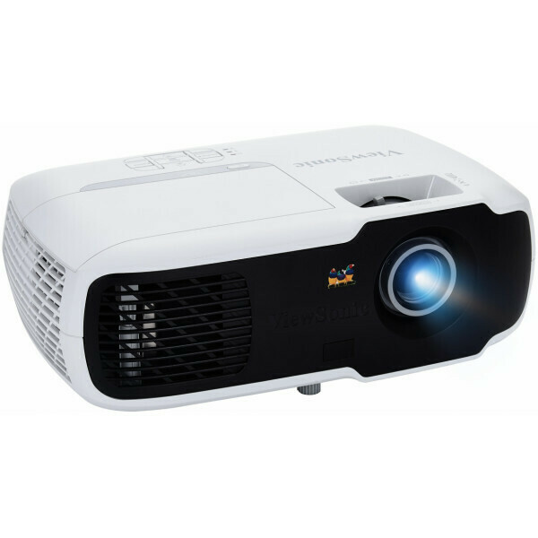 ViewSonic / PA502S Projector