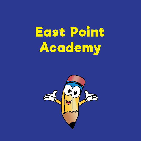 East Point Academy Second Grade