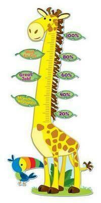 BBS Giraffe