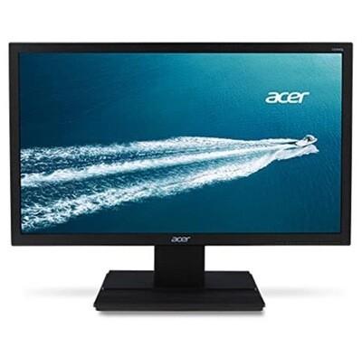 Monitor Acer V226HQL - LCD LED de 21,5
