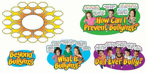 BBS Beyond Bullying