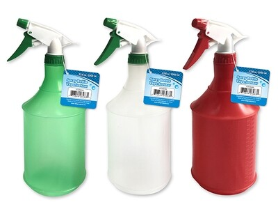 Spray Bottle. 1000ml.