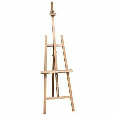 Easel Classic Lyre [EACH]