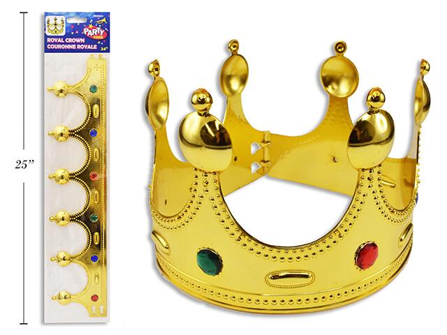 Crown Royal Ajustable