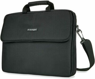 Professional Bag- 17-Inch Classic Sleeve Notebook Case