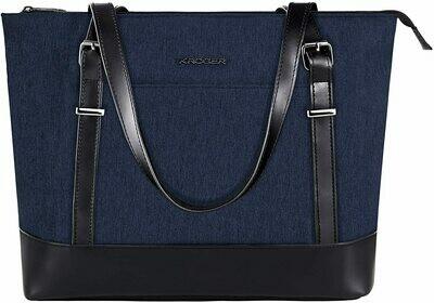 Professional Bag- Laptop Tote Bag 15.6 Inch