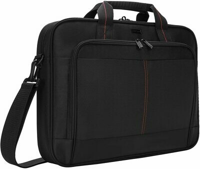 Professional Bag- 16-Inch Laptops