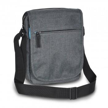 Everest Utility Bag with Tablet Pocket