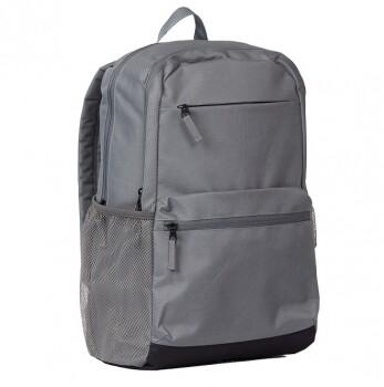 Everest Modern Laptop Backpack Dark Gray