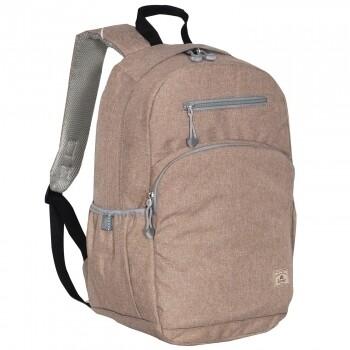 Everest Stylish Laptop Backpack