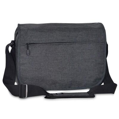 Everest Deluxe Laptop Briefcase