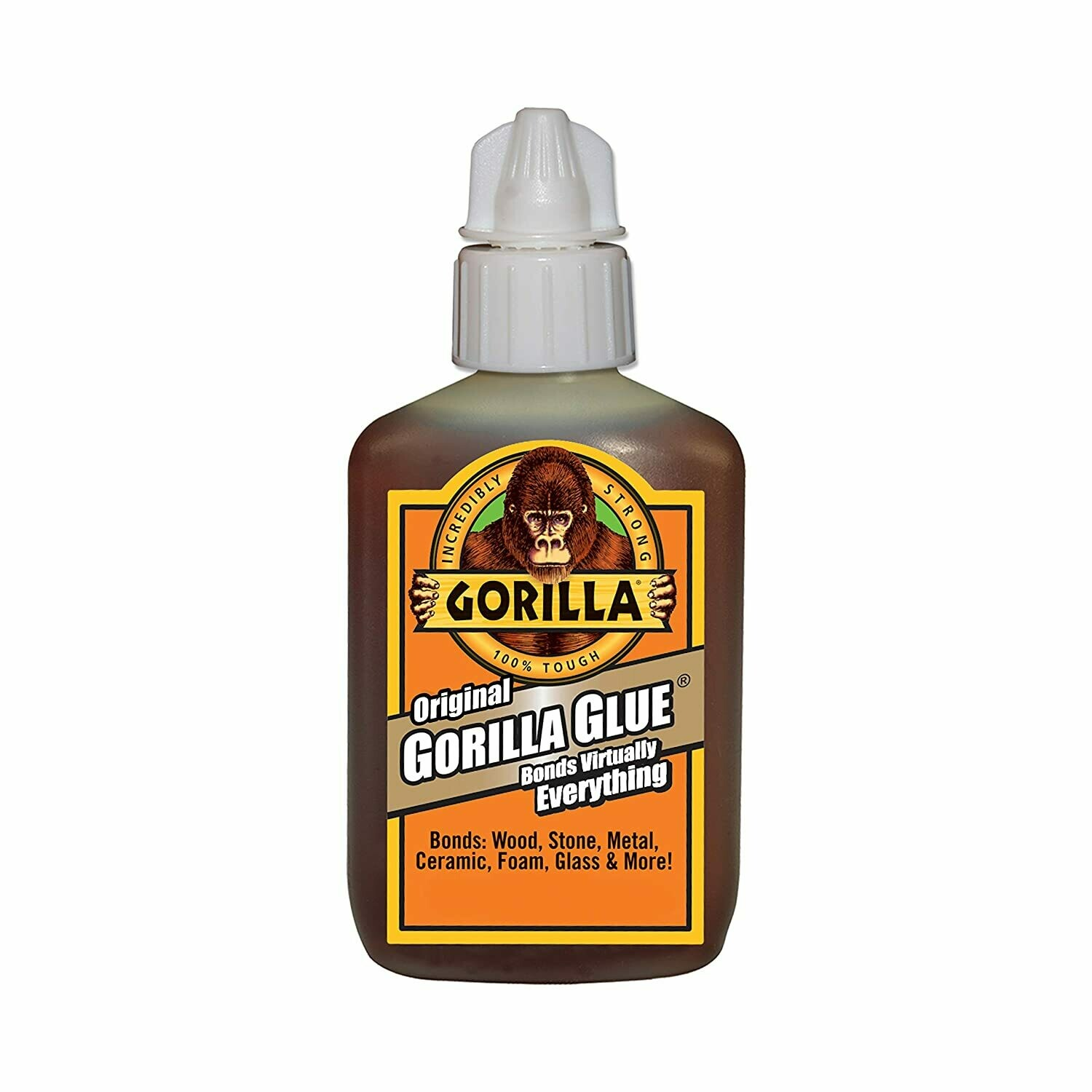 Glue Bottle (2 oz.)