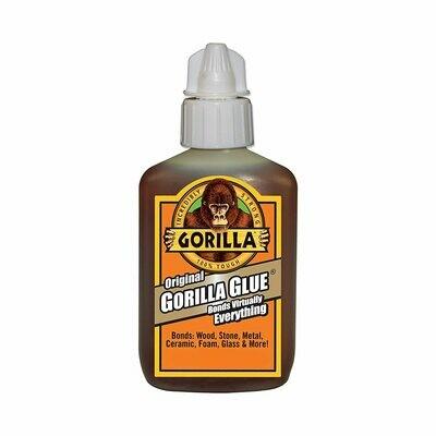 Glue Bottle (2 oz.)