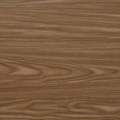 Contact Paper Light Oak 20 yards
