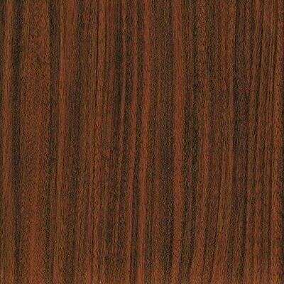 Contact Paper Tropical Walnut 20 yards