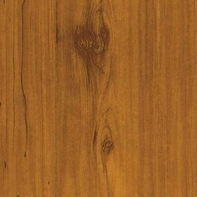 Contact Paper Knotty Pine 20 yards
