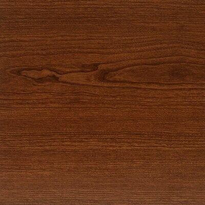 Contact Paper Cherry Woodgrain 20 yards