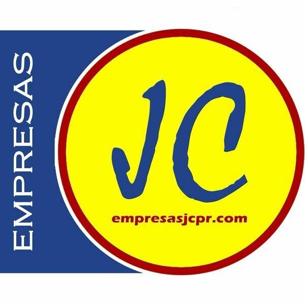 Empresas JC