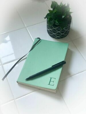 Elena's Journal