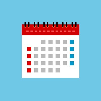 Basic Meal Plan (Monthly)