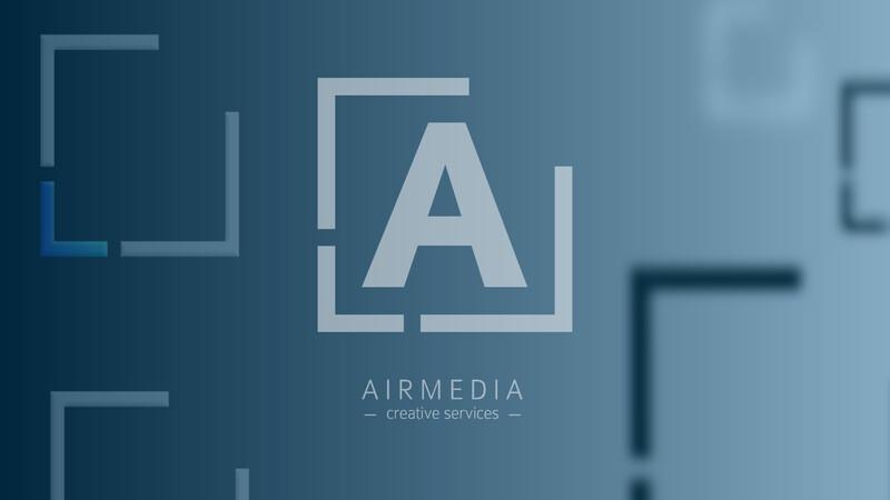 Glitch FX 1 | Radio Imaging Effects | Air Media