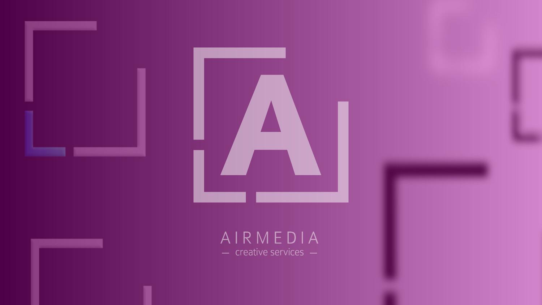 News 5  | News Talk Over Beds | Air Media