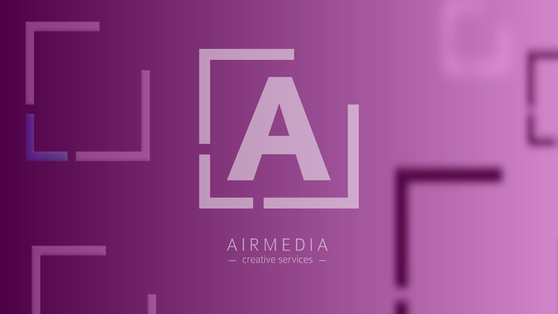 News 5  | News Talk Over Beds | Air Media 1