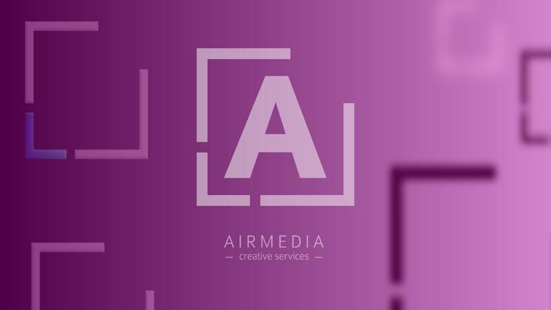 News 4 | News Talk Over Beds | Air Media 1