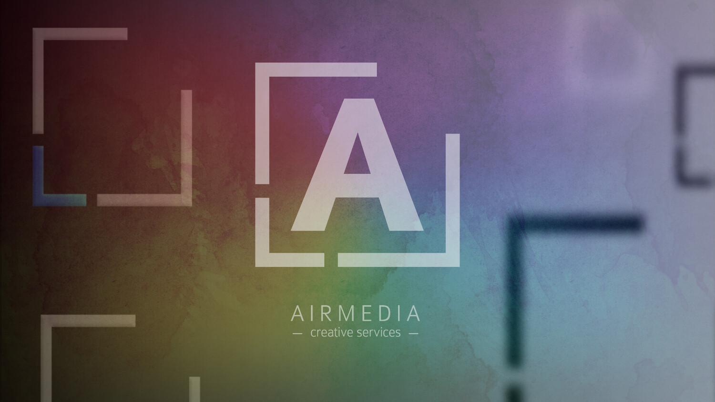 Radio Imaging Library 2020 | Complete Radio Imaging Package | Air Media