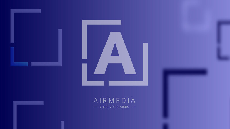 Universal Sounds | Elements and Workparts | Air Media