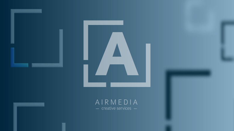 FX Pack   Radio Imaging Effects   Air Media