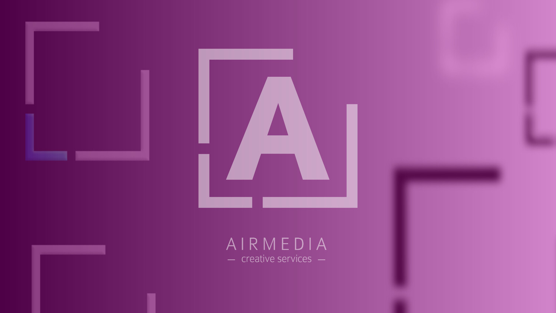 Your News | News Talk Over Beds | Air Media
