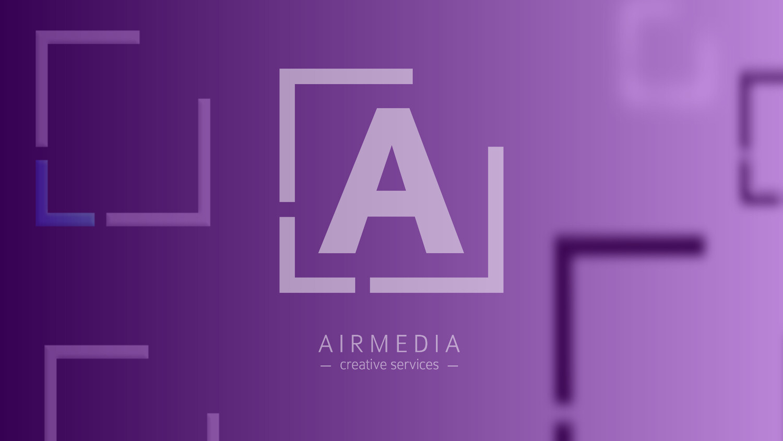 Extreme Dance 2 | Radio Beds | Air Media