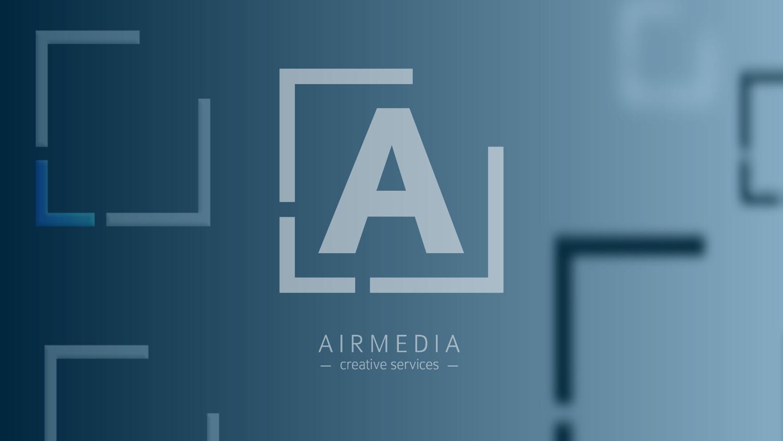 Micro Bits | Radio Imaging Effects | Air Media