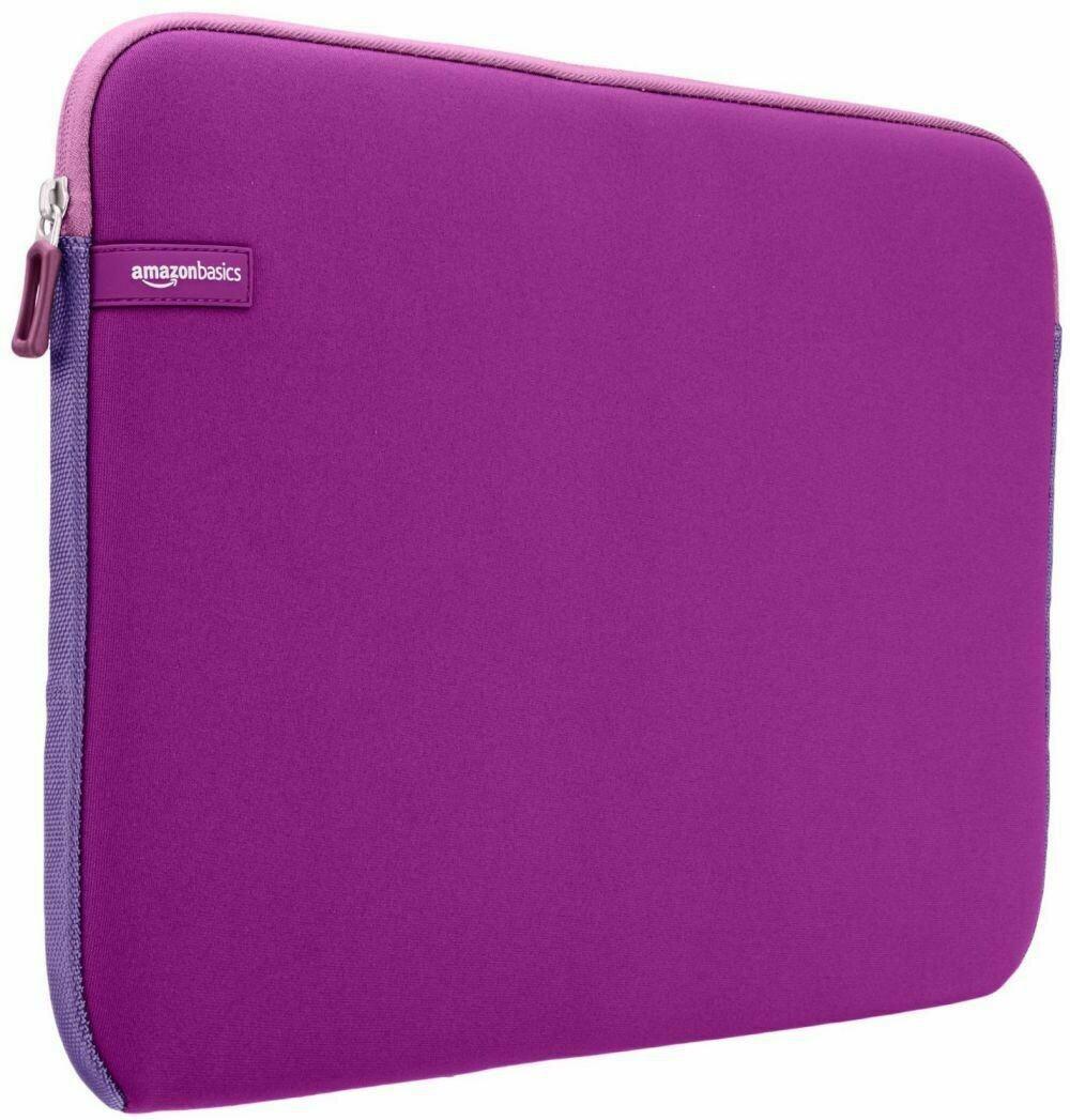"Laptop Sleeve - 15.6"""