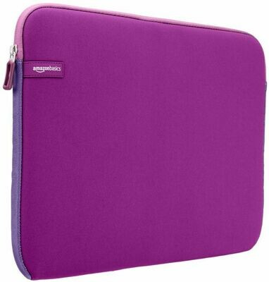 Laptop Sleeve - 15.6