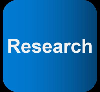 Amigo by WBEica | Research