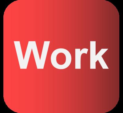 Amigo by WBEica | Work