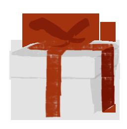 Gift Voucher 2020 for £25