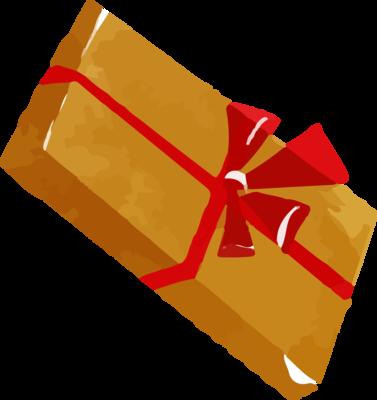 Gift Voucher 2020 for £50