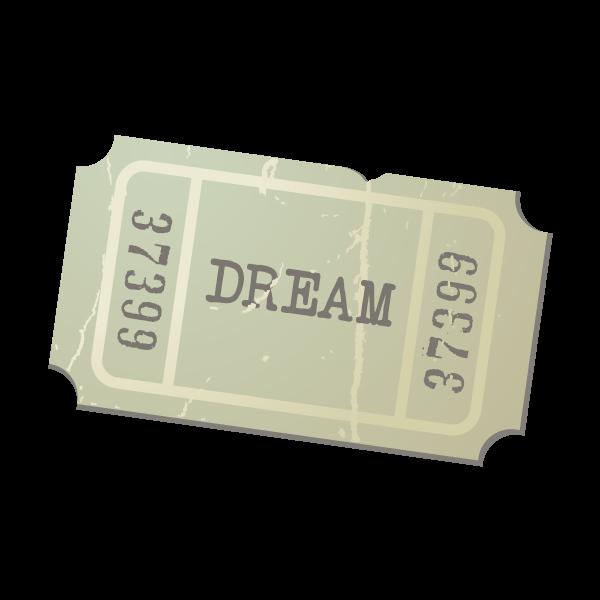 Raffle Ticket - 2020 Sponsorship